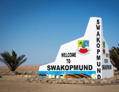Swakopmund shutterstock 308656460(12)