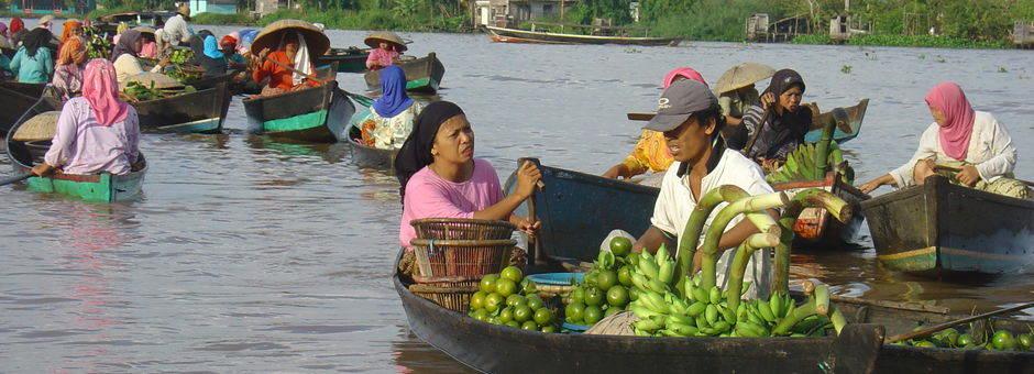 Indonesie-Kalimantan-Banjarmasin-boten3(13)