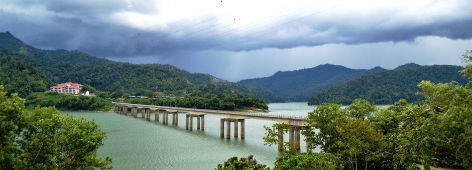 Maleisie-WestMaleisie-Belum-brug(13)