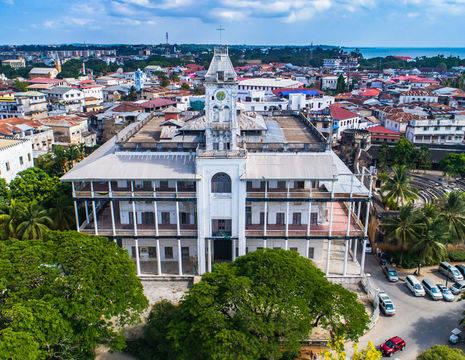 Tanzania-Zanzibar-Stonetown-8_1_375993