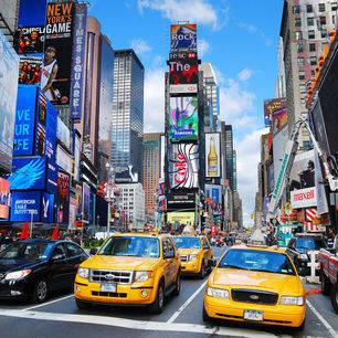 Amerika-New-York-Times-Square-1_2_508073
