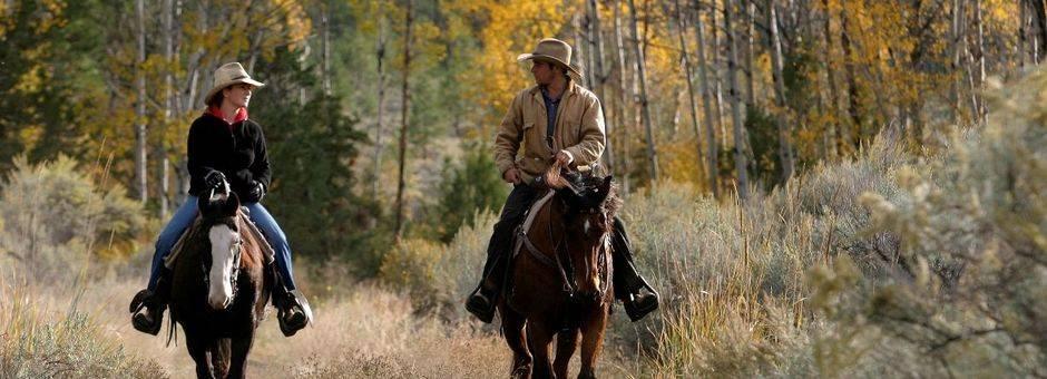Canada-Cache-Creek-Sundance-Riders-at-Cottonwood