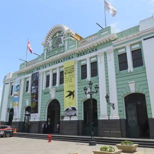 Casa-de-la-Literatura-Peruana(10)
