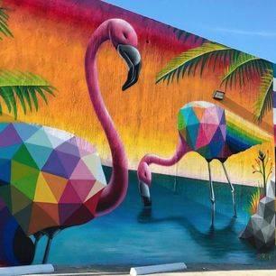 Amerika-Miami-Wynwood-Walls_1_519310