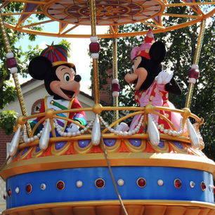 Amerika-Florida-Orlando-Disney_7_502963