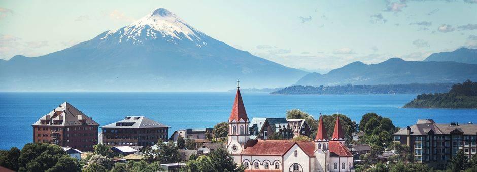 Chili-Puerto-Varas-Kerk-Uitzicht_1_432511