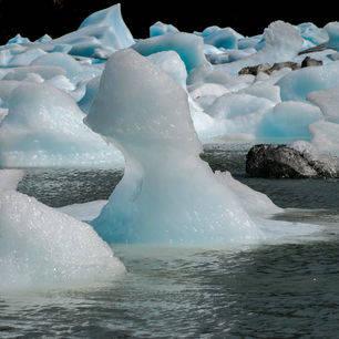Argentinie-El-Calafate-Glacier-Spegazzini-4