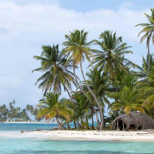 Panama-San-Blas-Eilanden-6_1_368692