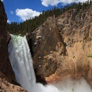 Amerika-Verenigde-Staten-Yellowstone-7
