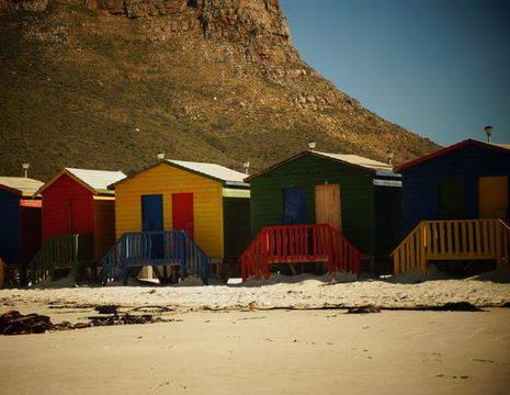 Kaapstad-Gekleurde-Huisjes_1_348907