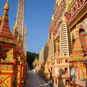 Myanmar-Monywa-Thanboddhay-Paya(8)