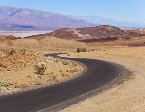Amerika-Death-Valley-Weg_2_511102