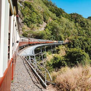 Australie-Cairns-Kuranda-Scenic-Railway _1_556838