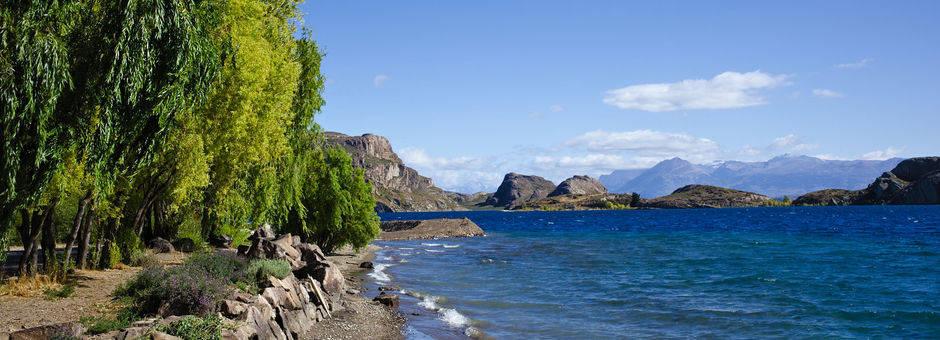 Chili-Puerto-Guadal-General-Carrera-Lake-3_1_429421