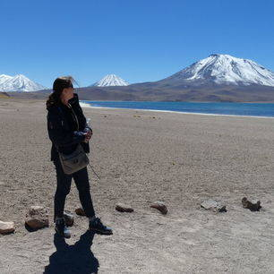 Chili-San-Pedro-Lagune
