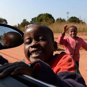 Swaziland-mensen (8)_2