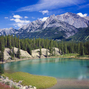 Canada-Banff-National-Park-Uitzicht_4_498978