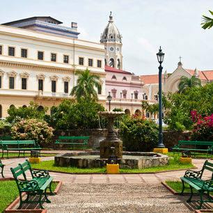 Panama-City-Koloniaal1_2_379130