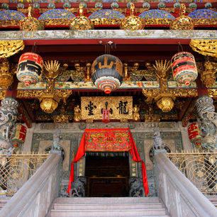 Penang-KhooKongsi-Chinesetempleentrance2