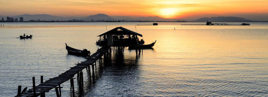 Penang-fishermanjettyJelutong(13)