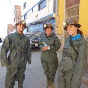 Mijnen-Potosi-Bolivia_1_353825
