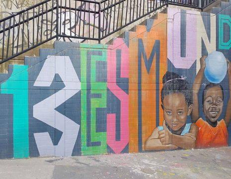 Colombia-Medellin-streetart_1_482590