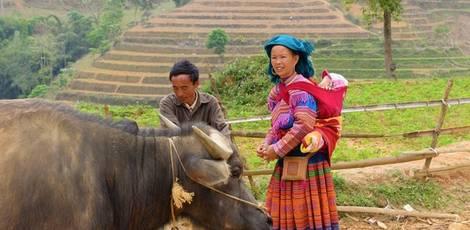Vietnam-Sapa-Lokale-Bevolking-1
