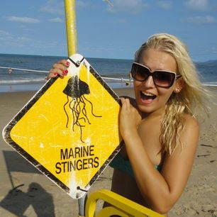Australie-Cairns-medewerkster-Lisanne_1_559438