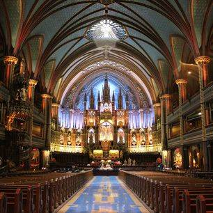 Canada-Montreal-Notre-Dame-1
