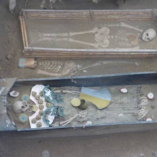 Vondsten-en-graven-bij-Chiclayo(10)