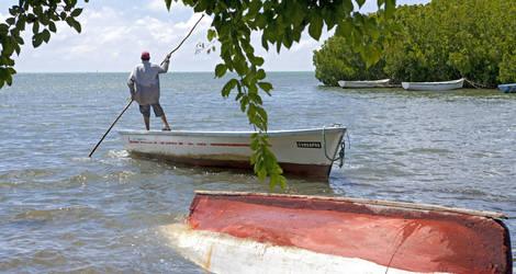Mauritius-Vissersboot-caf1c88e