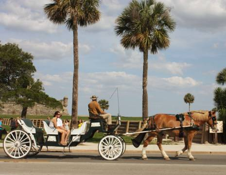 Florida-St-Augustine-Ford_2_501163