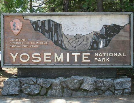 Verenigde-Staten-Yosemite-National-Park-5_1_549051