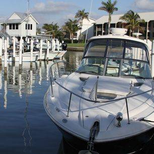 Amerika-Fort-Myers-Haven_1_518403