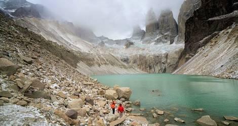 Chili-Torres-del-Paine-hiken-2_1_433637