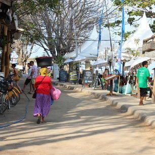 indonesie-lombok-gili-air-straat