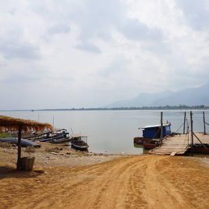Zuid-Laos-Vat-Phou-Cruise (1)