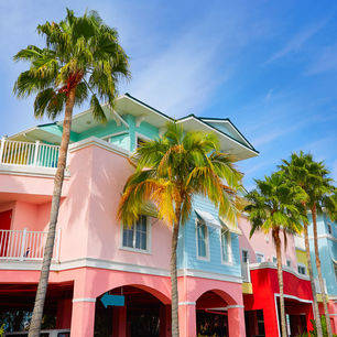 Amerika-Fort-Myers-Kleurrijke-Huizen_3_518941