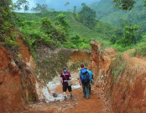 Colombia-Ciudad-Perdida-trekking2_1_484070