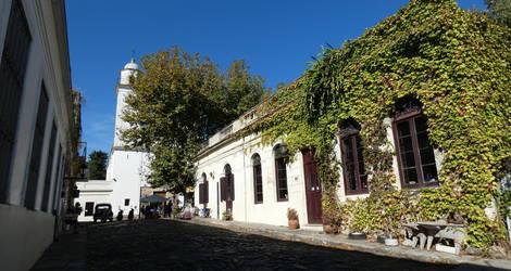 Uruguay-Colonia-del-Sacramento-2