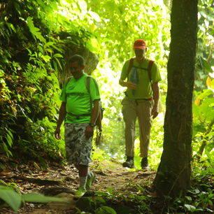 Colombia-Ciudad-Perdida-trekking1_1_484049