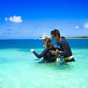 Bahamas-Duiken-2_1_518013