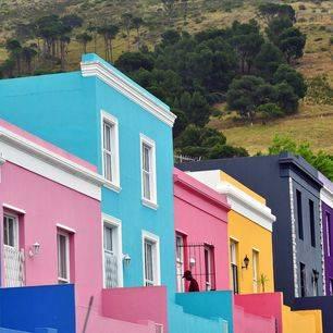 Zuid-Afrika-Kaapstad-Bo-Kaap1