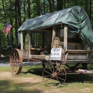 Amerika-Lancaster-Amish-1