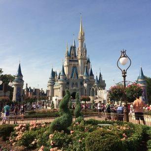 Verenigde-Staten-Florida-Orlando-walt-disney-world_1_549461