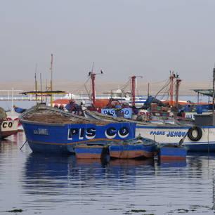 Boten-in-de-haven-van-Paracas(10)