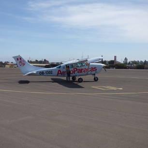 Met-het-vliegtuige-over-de-Nazcalijnen(10)