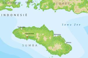 Sumba en Sumbawa