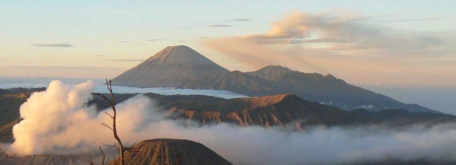 indonesie-java-bromo-zonsopkomst