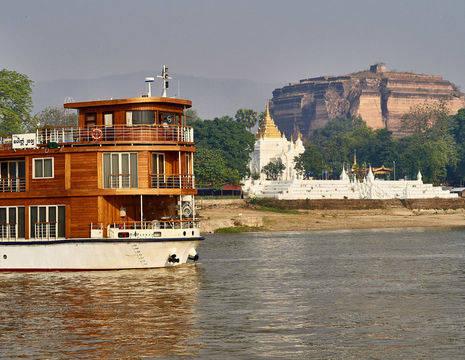 Myanmar-Paukan-Cruise-2